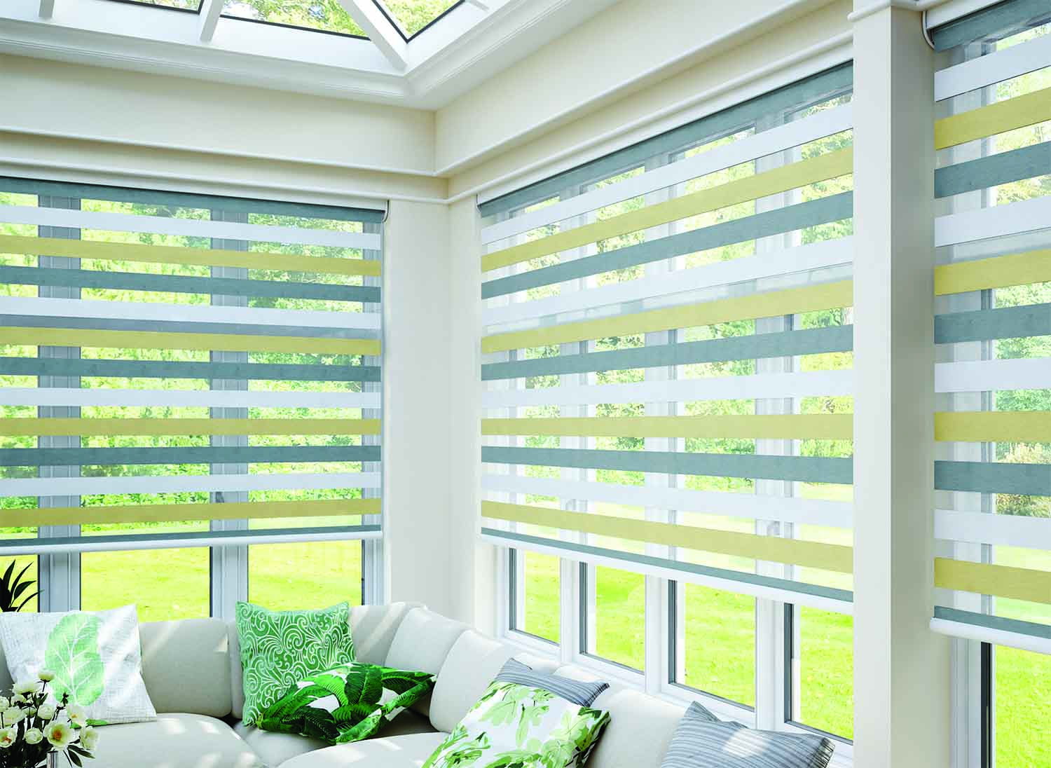 blinds mtextiles to textiles custom motorized montreal customblinds cm and ottawa day one c websiteheaders