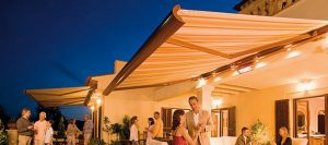 patio awning cost prices