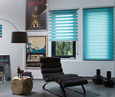 Bespoke Blinds And Awnings In Leicester Barlow Blinds