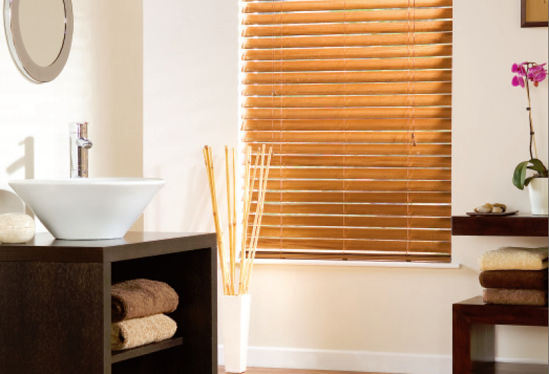 measure cotton white pinterest wood tapes true best grain makemyblinds with wooden blind to images blinds made my on slats from venetian faux make cheap