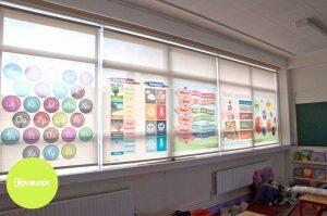 school-blinds3-large