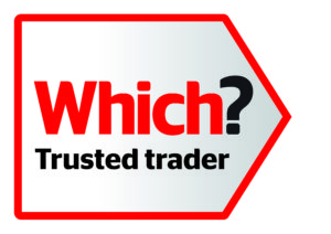 which-trusted-trader logo