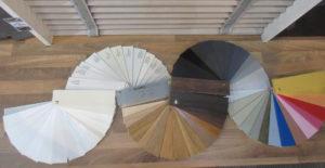 wooden-ven-colours
