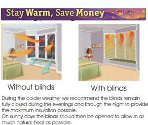 heat-loss-info