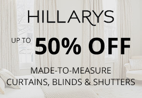 hillarys-curtains