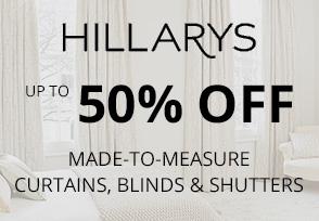 hillarys-curtains