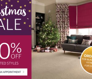 Hillarys Blinds Online >> Are Hillarys Blinds Expensive Barlow Blinds