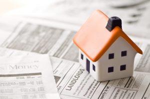 landlord-blog