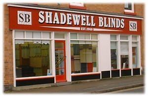 shadewell