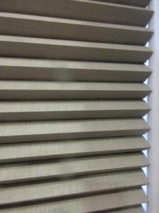 blackout duette blinds