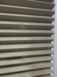 blackout duette blinds