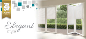 intu micro blinds