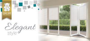 intu micro blinds