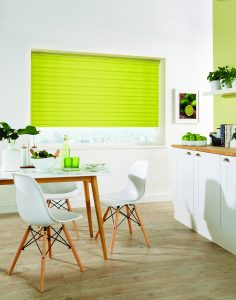 LL_Vision_Capri_Colour_Paradise_Green_closed_opaque_opaque_Main1
