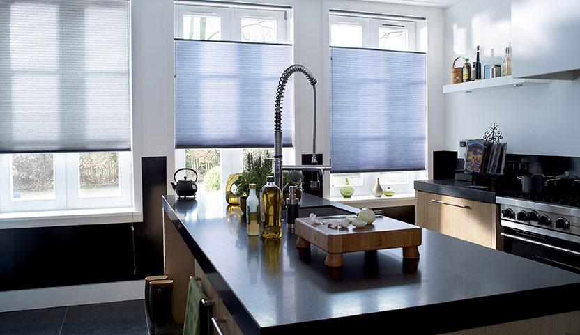 blinds-form-home